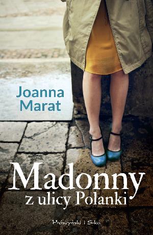 Madonny z ulicy Polanki