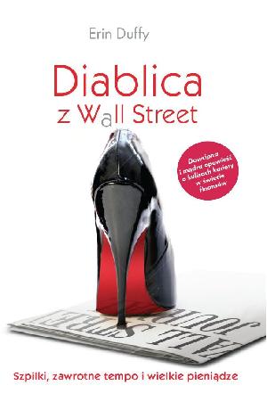 Diablica z Wall Street