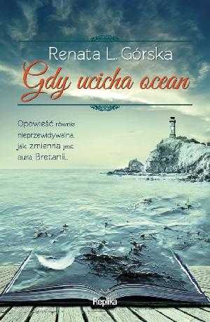 Gdy ucicha ocean