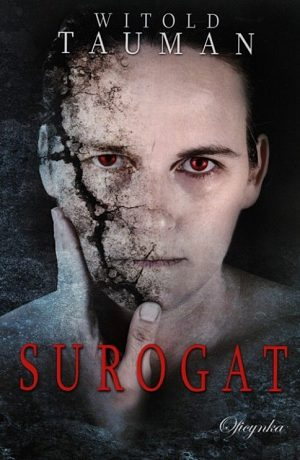 Surogat