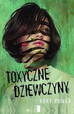 Toxyczne dziewczyny