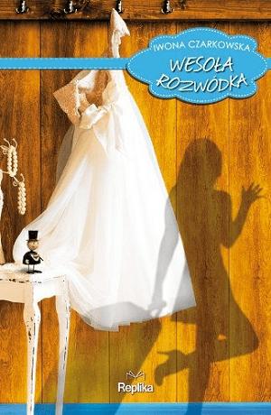 Wesoła rozwódka